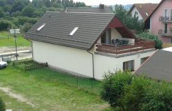 noclegi Jarosławiec