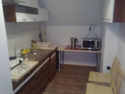noclegi Mielno Villa ASTER