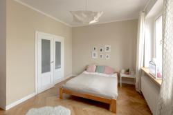 noclegi Gdynia Apartament Świętojańska