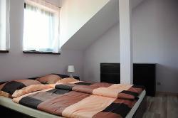 noclegi Rowy Apartamenty Adrenja
