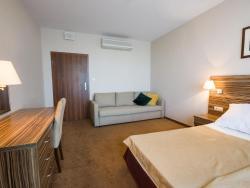 noclegi Kołobrzeg VacationClub - Arka Apartment 722