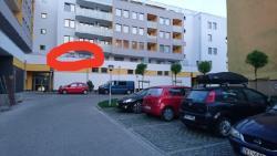 noclegi Kołobrzeg Apartament Miodowy Dom - Kołobrzeg