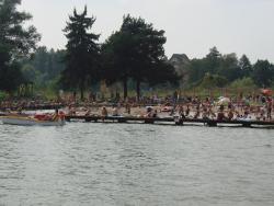 noclegi Mikołajki Villa Mazur