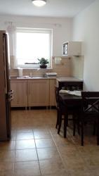 noclegi Ustka Apartament Na Wydmie
