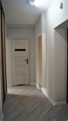 noclegi Gdynia Apartament Five