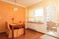 noclegi Kołobrzeg Jantar Home - Mieszkanie przy Ratuszu