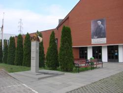 noclegi Gdańsk Guest Rooms Patron