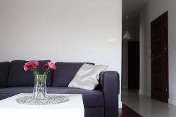 noclegi Gdynia Apartment Virtus Gdynia