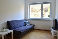 noclegi Gdańsk Private apartment near the city centre