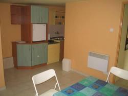 noclegi Wilkasy Apartamenty Mazury