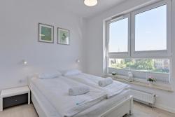 noclegi Gdańsk Apartamenty Apartinfo Bastion Wałowa