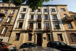 noclegi Kraków Apartament Kraków Stare Miasto