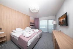 noclegi Mielno Baltivia Sea Resort