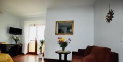 noclegi Sztutowo Apartament Słoneczny