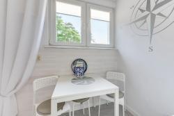 noclegi Gdańsk Flats For Rent - Mniszki Stare Miasto