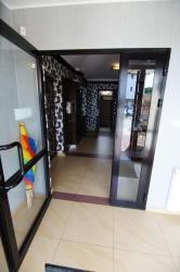 noclegi Jastarnia Apartamenty u Mariusza