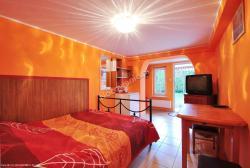 noclegi Mielno Porto Mielno - Guest House