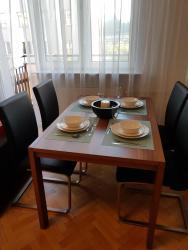 noclegi Gdynia Apartament Majowy