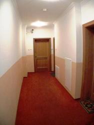 noclegi Krynica Morska Apartament Marta