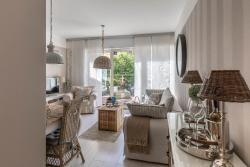 noclegi Międzyzdroje Apartament Playa Baltis 44