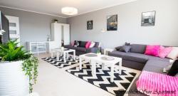 noclegi Gdynia Sun&Beach Apartments II