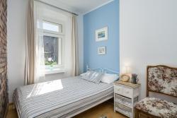 noclegi Gdańsk Apartament Gdańsk Wallenroda