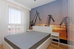 noclegi Gdańsk Apartament Gdanski