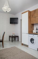 noclegi Władysławowo Apartament 19