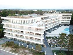 noclegi Mielno DUNE Apartments
