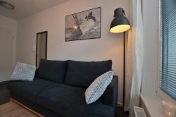noclegi Gdańsk Tartaczna Deluxe Apartments Gdansk