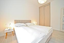 noclegi Sopot Laguna Centrum Apartments