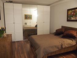 noclegi Gdańsk Oliwa Apartments