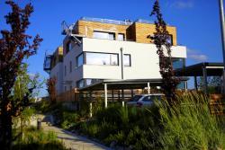 noclegi Mechelinki Lemmas Apartament Anchoria