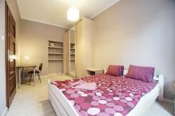 noclegi Gdańsk Gdansk Apartment