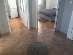 noclegi Reda Apartament Rodzinny Maja2