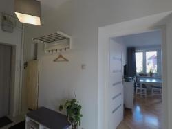 noclegi Gdańsk Alexander Apartment