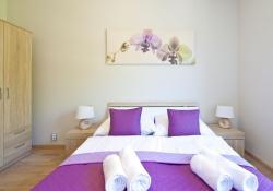 noclegi Mielno Rezydencja Park Rodzinna Apartamenty Mi Casa Holidays