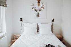 noclegi Nysa Śpij w Nysie Apartments