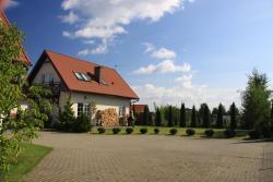 noclegi Władysławowo Miniwilla