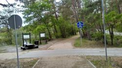 noclegi Kopalino Domki Letniskowe Zygmunt