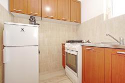 noclegi Gdańsk Słoneczny apartament