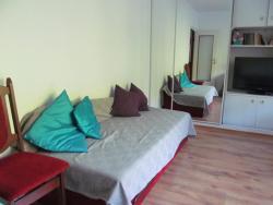 noclegi Międzyzdroje Apartament Maryla, 300m do plaży + miejsce w garażu
