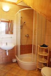 noclegi Rowy Apartamenty Bursztynowa