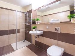 noclegi Kołobrzeg VacationClub - Olympic Park Apartment B207