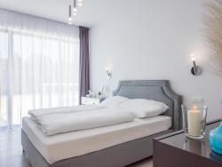 noclegi Mielno VacationClub - Dune B Apartment 1.10