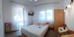 noclegi Rewal Soleil Resort & SPA