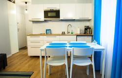 noclegi Gdynia Apartament w Gdyni
