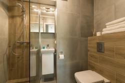 noclegi Gdynia Sea You Apartments- Bulwar
