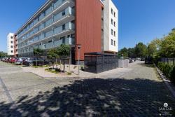 noclegi Kołobrzeg Jantar Apartamenty Bilżej Morza