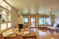 noclegi Zakopane Apartament Maria